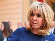 "Brigitte Macron : Son sosie débarque dans ""Un dîner presque parfait"" !"
