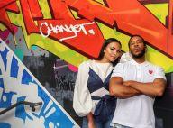 Ludacris : La compagne du rappeur révèle avoir fait une fausse couche