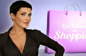 Les Reines du shopping : Ce qu'il se passe vraiment en off, loin des caméras...