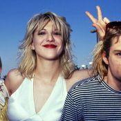 La sobriété a du bon : Courtney Love attaque enfin les criminels qui ont vandalisé l'héritage de Kurt Cobain !