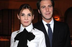 Le prince Emmanuel-Philibert de Savoie et Clotilde Courau se sont rendus en Italie, sur les lieux du drame...