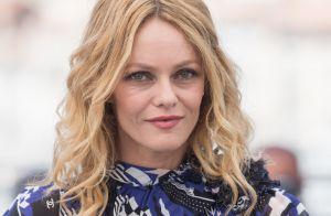 Vanessa Paradis : Sulfureuse à Cannes, son film