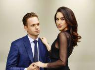 Mariage de Meghan Markle avec le prince Harry : Avant lui, les hommes de sa vie