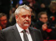 Luc Besson accusé de viol : Analyses en cours et démenti ferme de l'intéressé
