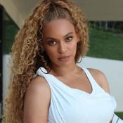 Beyoncé dépense une petite fortune et devient la propriétaire... d'une église !