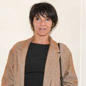 Florence Foresti : Mort de son fidèle compagnon Bernie