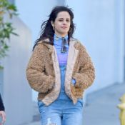 "Camila Cabello : Hospitalisée, elle passe ""un tas d'examens""..."