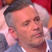 Jean-Michel Maire en couple : Les révélations de Cyril Hanouna !