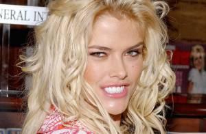 Anna Nicole Smith : son ancien compagnon et ses médecins vont comparaître devant la justice !