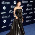 """Angelina Jolie - Première du film """"Maleficent"""" à Los Angeles le 28 mai 2014"""