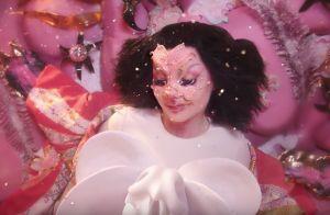 Björk dénonce Lars von Trier :
