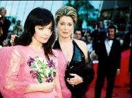 """Björk dénonce Lars von Trier : """"J'ai une fille de 15 ans, il fallait parler..."""""""