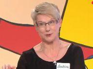 """Les Z'amours : Un candidat révèle la passion """"un peu osée"""" de sa femme"""