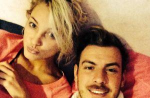 Julien Bert en couple avec Aurélie Dotremont ?