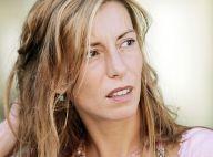 Bertrand Cantat : La lettre de suicide de Kristina Rady dévoilée...