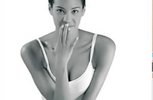 Chloé Mortaud, Miss France 2009, vous dévoile le secret de sa ligne de rêve !