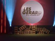 Les Gérard 2018 : Cyril Hanouna, Daphné Bürki... Le palmarès complet !