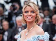 Miss France 2019, la fin des défilés en bikini ? Sylvie Tellier prend position
