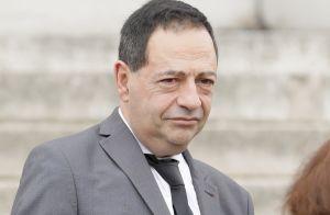 Jean-Luc Romero en