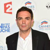 Yann Moix quitte ONPC : Il en dit plus sur son remplaçant...