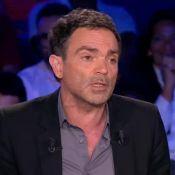 ONPC – Yann Moix virulent avec Diane Ducret : La romancière dénonce sur Twitter