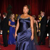 Queen Latifah : obligée de faire son coming out ?