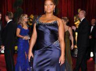 Queen Latifah : obligée de faire son coming out ?