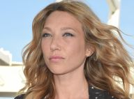 "Laura Smet vexée par son père, Johnny Hallyday : Un moment ""très violent"""