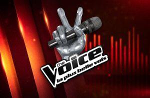 The Voice : Un candidat en deuil et