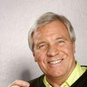 Bruno Masure reprend du service à la télévision comme chroniqueur... sans langue de bois ! On va enfin rire  !