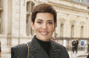 Cristina Cordula amoureuse : Ses secrets pour un mariage réussi !