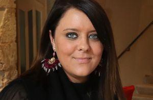 Aurélie Cabrel : Après la galère dans la musique, elle change de carrière !