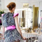 Céline Dion, totalement guérie, partage deux photos d'elle, sexy et acrobate !