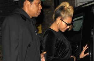 Beyoncé de nouveau enceinte ? De nouvelles photos laissent planer le doute
