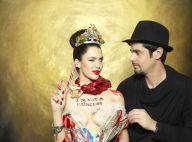 Iris Mittenaere : Une de ses photos vendue à 40 000 euros !