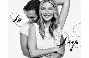 Gwyneth Paltrow va se marier cet été... et ce sera original !