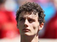Plus belle la vie : Ce footballeur français accro à la série !