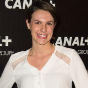 Emilie Besse maman : La belle animatrice a accouché !
