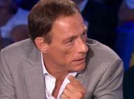 Jean-Claude Van Damme dans ONPC : Le CSA saisi après ses propos jugés homophobes