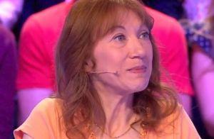 Véronique (12 Coups) : Sa révélation surprenante sur ses admirateurs secrets !