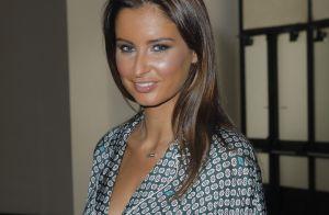 Fashion Week : Malika Ménard et Mareva Galanter, ravissantes ex Miss France