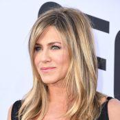 Jennifer Aniston, célibataire active : Deux hommes en guise de prétendants