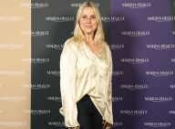 Sophie Favier, Roselyne Bachelot : Modeuses attentives à la Fashion Week !