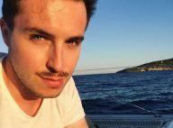 Olympe (The Voice) : Accusé d'un suicide et harcelé, il porte plainte...