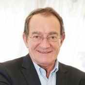 Jean-Pierre Pernaut : Accusé d'être colérique par ses collègues, il répond !