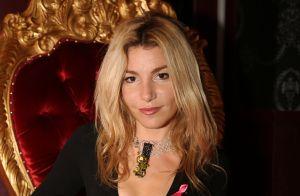 Lola Marois (PBLV) agacée : Ce qu'elle aurait changé chez Ariane !