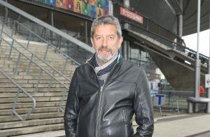 Michel Cymes – Son gros tacle à Nagui :
