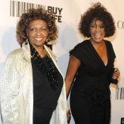 Whitney Houston violée par sa cousine ? Sa mère Cissy Houston répond