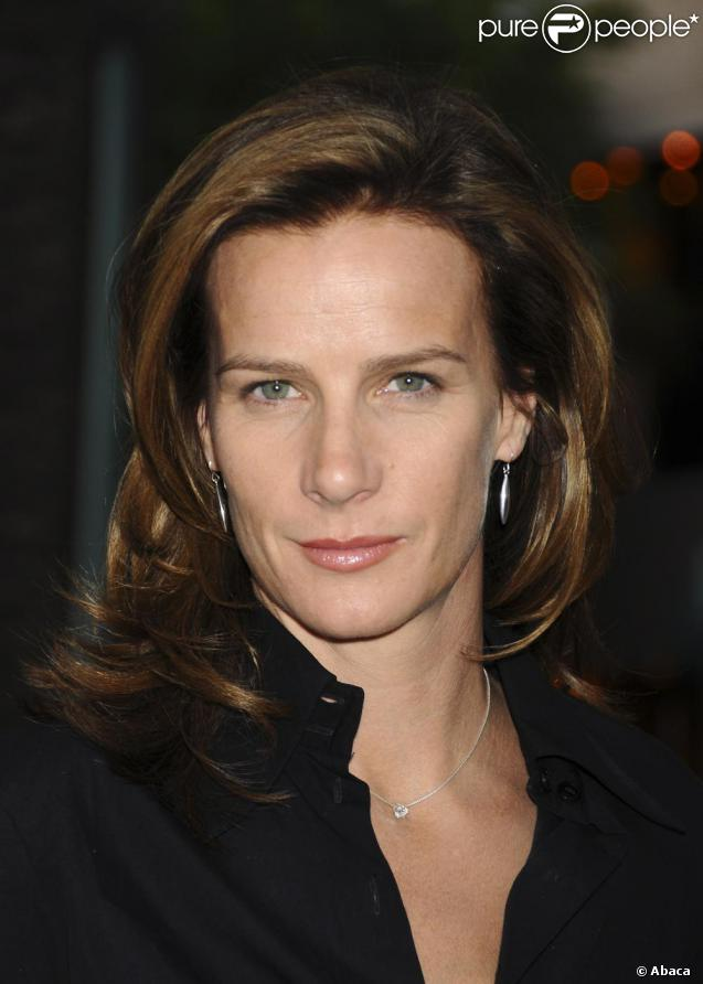 Rachel Griffiths - Photos Hot