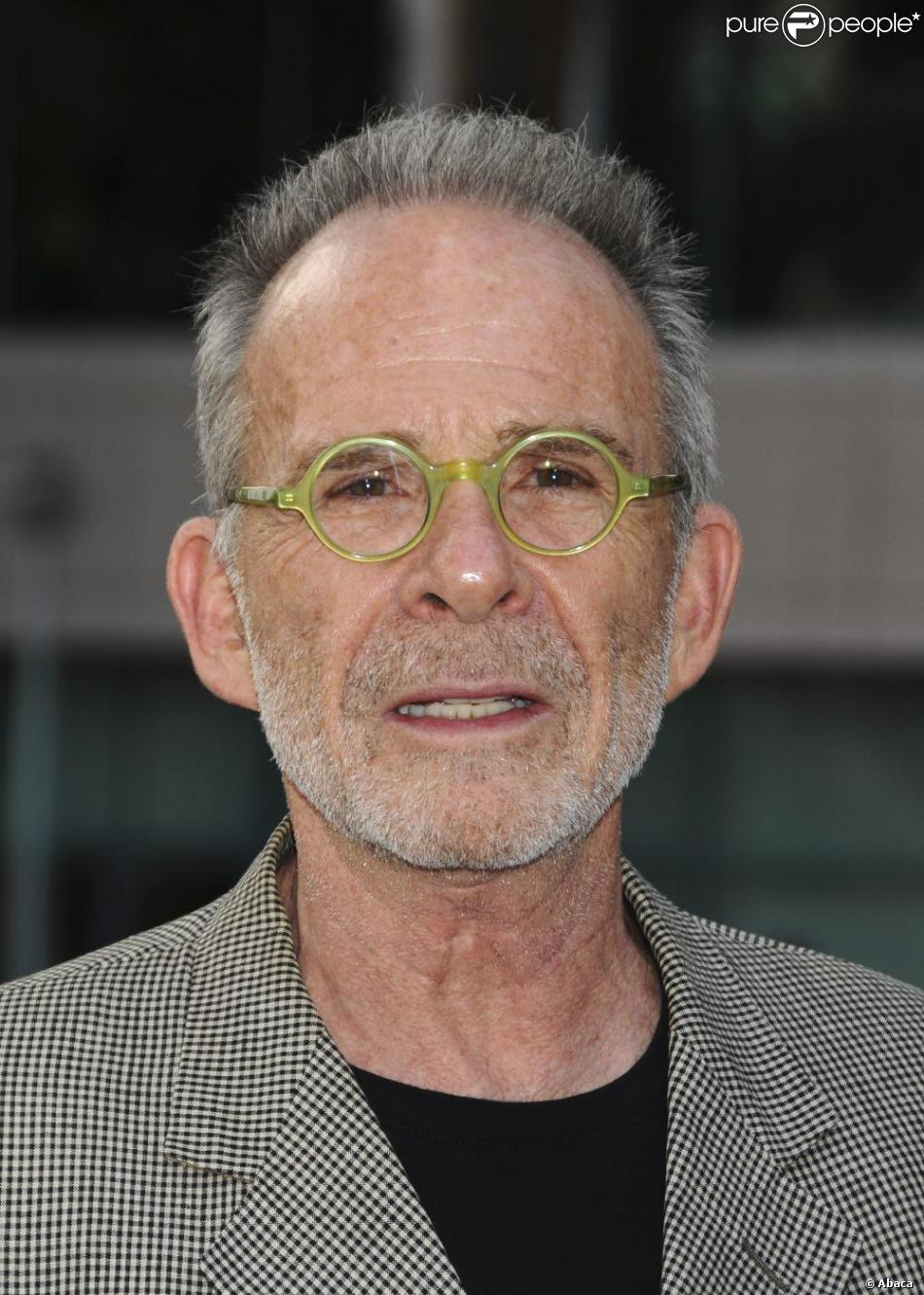 ron rifkin net worth